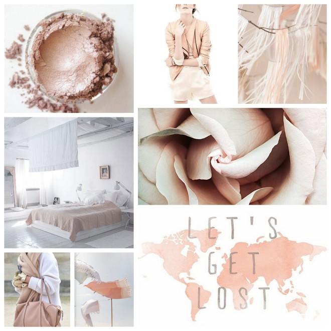 nude - by Myra Madeleine