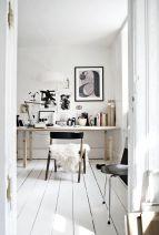 creative studios inspired by nature   Myra Madeleine