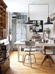 creative studios inspired by nature | Myra Madeleine