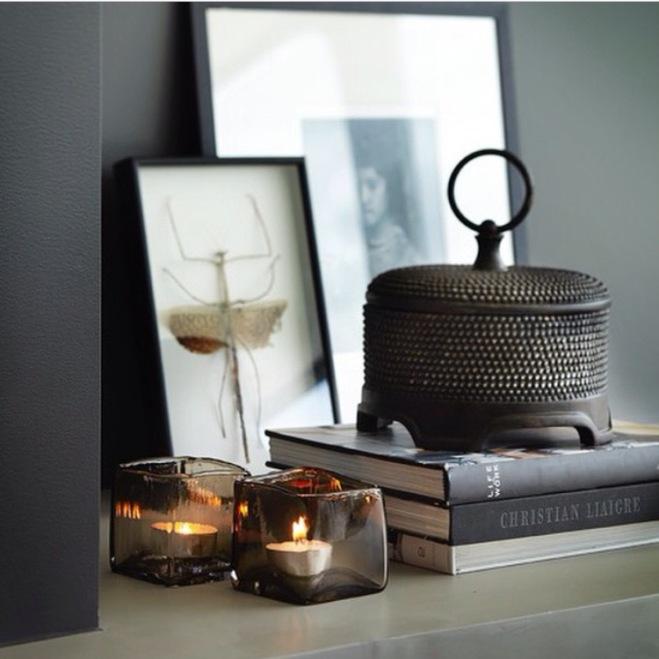 interior inspiration | Myra Madeleine
