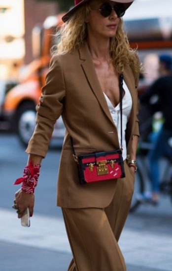cowboy essential | Myra Madeleine