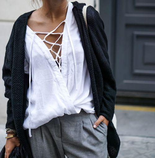 lace up 1