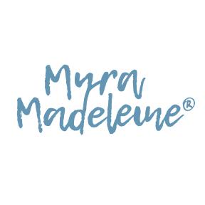 logo-myra-jpeg