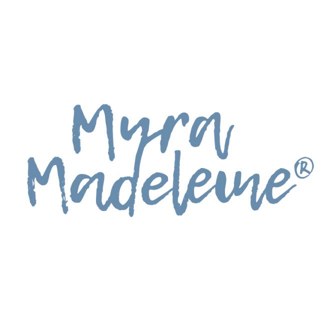 logo-myra-ping